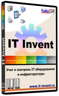 http://it-invent.ru/Img/ITInventDVDBox.jpg