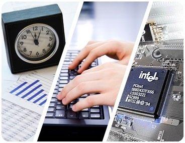 Программа учета компьютеров